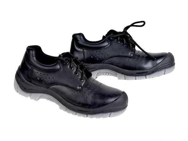 Туфли рабочие мужские