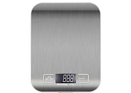 Електронні кухонні ваги ACS 7018 MAX:10000g d=1g (300755)