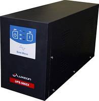 ИБП с синусоидой UPS-500ZX