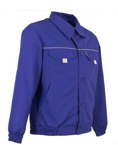 """Куртка """"Сервис"""""""