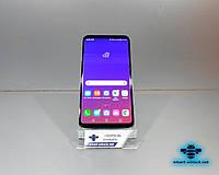Телефон, смартфон LG V35. Покупка без риска, гарантия!, фото 1