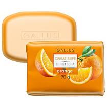 Мило GALLUS  90 гр Extra Cream, фото 2