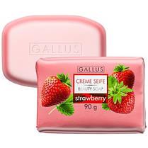 Мило GALLUS  90 гр Extra Cream, фото 3
