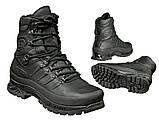 Тактические ботинки Meindl Combat Extreme  (высший сорт), фото 2