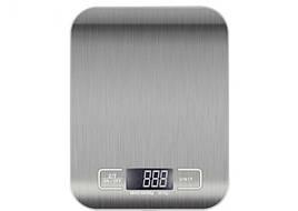 Весы кухонные Basic characteristic MS 33 (7018)