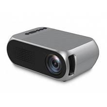 Міні проектор LED Projector YG-320 Mini