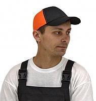 Блайзер Дорожник (кепка сигнальная)