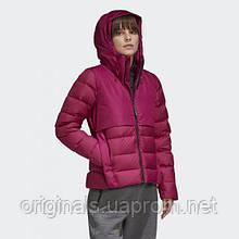 Женский пуховик Adidas Urban COLD.RDY W GM5344 2020/2