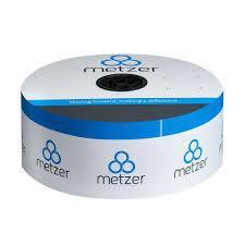 METZERPLAS (жесткий эмиттер) Израиль