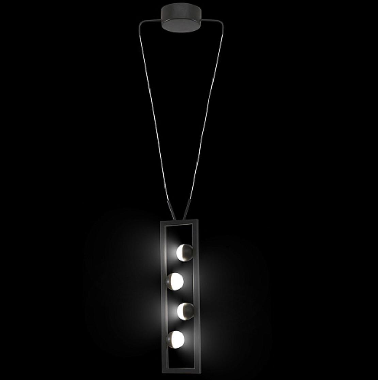 Подвес Stellare P 2485 10 W LED