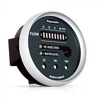 Показометр (будильник) Aquamist 806-550R для впрыска метанола HFS3/4/6, фото 1