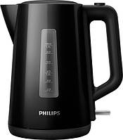 Електрочайник Philips HD9318/20