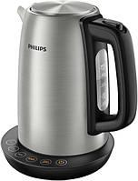 Электрочайник Philips HD9359/90