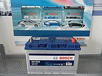 Авто,Аккумулятор, BOSCH, 0092S40280,АКБ,95 А/ч.