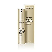 Radiance DNA Night Cream - Интенсивный ночной крем 50 мл. Mesoestetic
