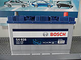 Авто,Аккумулятор, BOSCH, 0092S40280,АКБ,95 А/ч., фото 4