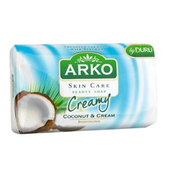 Мило ARKO  90 гр Kokos