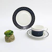 Набор Limited Edition Luxury Gift, 3 предмета
