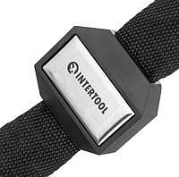 Браслет-держатель магнитный для метизов 285×33 мм INTERTOOL SP-1000