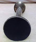Оригинальная ваза с золотым бантиком, Европа, фото 6