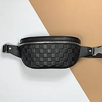 Поясная сумка Louis Vuitton CAMPUS (Луи Виттон Кампус) арт. 14-236, фото 1