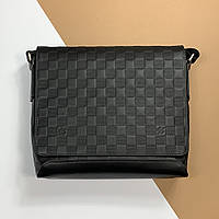 Сумка District Louis Vuitton (Луи Виттон) арт. 14-16