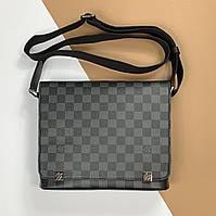 Cумка District MM Louis Vuitton (Луи Виттон) арт. 14-09, фото 1