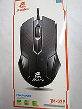 USB Мышь JEQANG JM-029