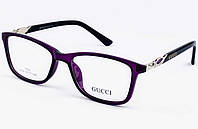 Оправа для очков женская GUCCI 9334 C1/C3, фото 1