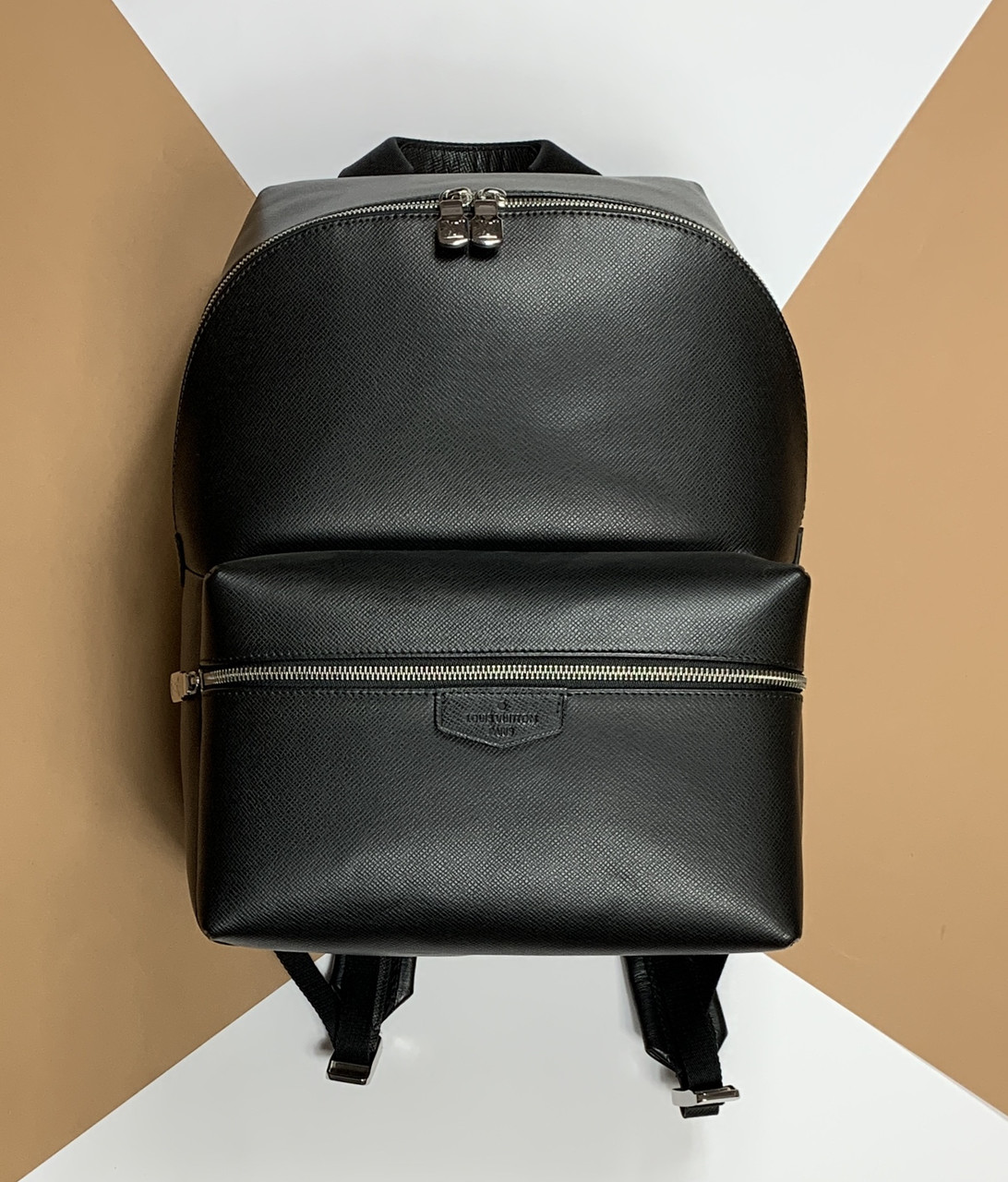 Рюкзак мужской Discovery Taiga Louis Vuitton (Луи Виттон) арт. 14-26