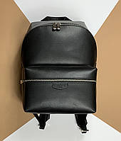 Рюкзак мужской Discovery Taiga Louis Vuitton (Луи Виттон) арт. 14-26, фото 1