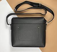 Мужская сумка Grigori Louis Vuitton (Луи Виттон Григори) арт. 14-08