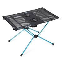 Стол Helinox Table One - Black/O.Blue