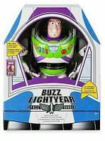 Buzz Lightyear Баз Светик (Історії Іграшок Toy Story)Оригінал, 30 див.