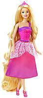 Кукла Barbie Барби Сказочно длинные волосы Endless Hair Kingdom Princess Doll, фото 1