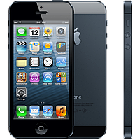 Apple Iphone 5 під замовлення з США. Нові і бу. Оригінал. Unlocked, фото 1