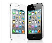 Apple Iphone 4S под заказ из США. Новые и бу. Оригинал. Unlocked, фото 1