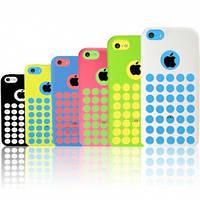 Чохол для Iphone 5C Оригінал Apple 100%. З США, фото 1