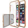 Ультратонкий чехол для Apple Iphone 6 Из США