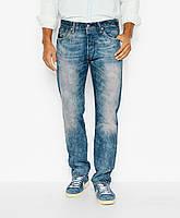 Чоловічі джинси Levis 501® Original Fit Jeans (Palmer), фото 1