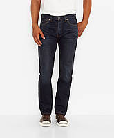 Чоловічі джинси Levis 501® Original Fit Jeans (Ode To Joy), фото 1