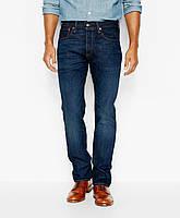 Чоловічі джинси Levis 501® Original Fit Jeans (Galindo), фото 1
