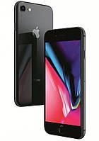 Замовити із США Apple iPhone 8 (iPhone Eight USA), фото 1