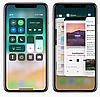 Замовити із США Apple iPhone X (iPhone 10, iPhone Ten USA)