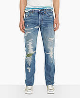 Мужские джинсы Levis 501® Original Fit Jeans (Grip Tape), фото 1
