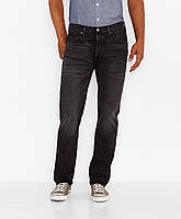 Чоловічі джинси Levis 501® Original Fit Jeans (Calaveras), фото 1