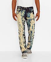 Чоловічі джинси Levis 501® Original Fit Jeans (A Bigger Splash), фото 1