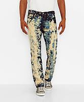 Мужские джинсы Levis 501® Original Fit Jeans (A Bigger Splash), фото 1