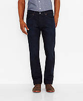 Мужские джинсы Levis 501® Original Fit Jeans (Lodge Pole), фото 1