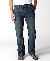 Чоловічі джинси Levis 505™ Regular Fit Jeans (Range), фото 1
